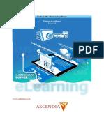 Manual E-learning ASCENDIA