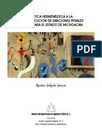 FONDO AGUSTIN SALGADO_Círiticahermenéutica ABR 06.pdf
