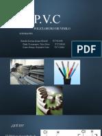 PVC temperatura1.
