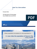 LEADING PHILIPPINES TO A LOW-CARBON OPERATIVE MODEL_ERNESTO ALONSO FELIX SANDOVAL