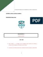 ISFD__Hoja_de_ruta-_LEA-_4