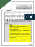 GUIA_2_POO respuestas hernan lozano.docx