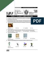class-2-ios-sample-paper