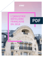 Etude-KPMG-Industrie-hoteliere-francaise-2018