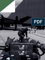 Manual Jane´s USAF