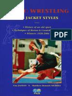 Celtic Wrestling - The Jacket Styles.pdf