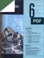 6. Caja de cambios manual.pdf