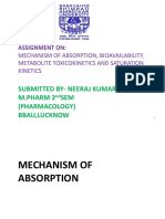 NEERAJ ASSIGNMENT PPT (1).pdf