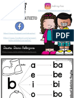 Mis Sílabas Simples.pdf