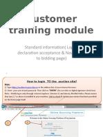 Training Module_PGCIL.pptx