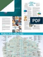 chlorine+tree.pdf