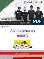 [L4] - Atomic Structure.pdf