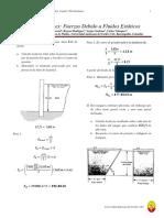MF Taller Pared Sumergida-Fluidos-Fuerzas-Debido-a-Fluidos-Estaticos.pdf