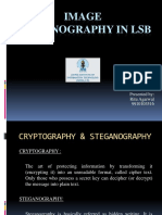 steganography-140531051642-phpapp01