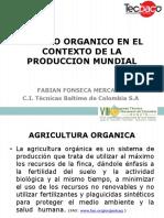 Banano-orgánico-en-el-contexto-de-la-producción-mundial-Fabian-Fonseca.pdf
