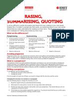 Paraphrasing_2013_Accessible.pdf