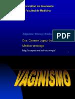 077_VAGINISMO