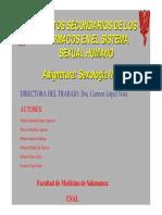 077_Farmacos y sexualidad.pdf