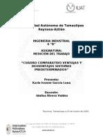 Universidad Autónoma de Tamaulipas Reynosa.docx