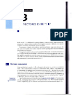 Vectores en R2.pdf
