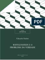 Wittgenstein_e_o_Problema_da_Verdade.pdf