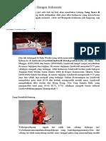 Just  info tentang asian games 2018 yuhu.docx