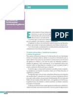 Guia DAI IFAI _ Cap 03.pdf