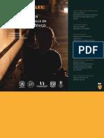 Los invisibles niños en situacion de calle.pdf