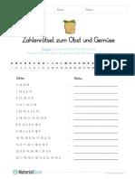 arbeitsblatt-obst-und-gemuese-zahlenraetsel.pdf