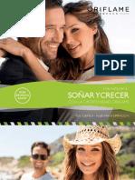 guia-de-inicio-de-socio.pdf