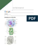 photo cellules animales et vegetale.docx