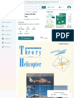 Basic Theory of the Helicopter  Aerospace Engineering  Aerospace.pdf
