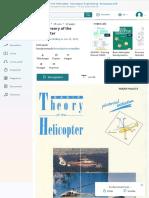 Basic Theory of the Helicopter  Aerospace Engineering  Aerospace.pdf