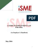 (dont send) Employers-Handbook 27-32.pdf