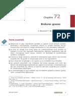Brulures_graves