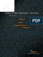 state-of-the-internet-security-ddos-and-application-attacks-2019.pdf