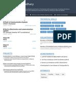 op Resume vlsi.pdf