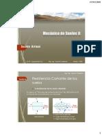 MS II 2020__clase 4.pdf