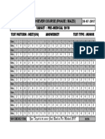 Solution_Report_552.pdf