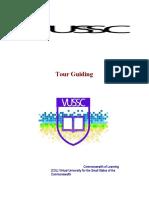 393944258-Tour-Guiding-Module.docx