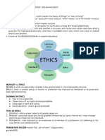 LECTURE-NOTES-ON-ETHICS.pdf