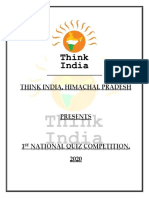 1st-National-Quiz-Competition-by-Think-India-Himachal-Pradesh-Brochure.pdf