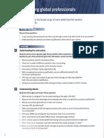 Reading 01.pdf