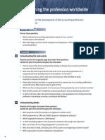 Reading 02.pdf