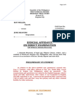 LEGAL-FORMS-CLASS.docx