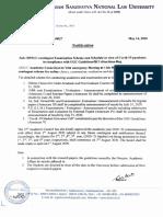 Scan 14 May 2020 (2).pdf