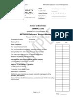 Semester_One_Final_Examinations_2017_MKTG3503_Sample.pdf