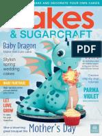Cakes__Sugarcraft__FebruaryMarch_2020