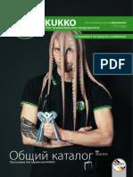 KUKKO_Katalog_17_18_RU