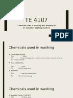 Washing machines and chemicals.pptx